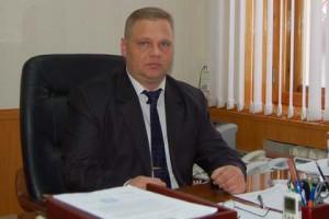 Суд арестовал министра образования Карачаево-Черкесии на два месяца